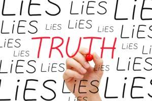 2-truths-and-a-lie
