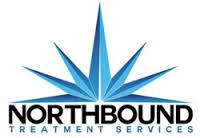 Northbound treatment