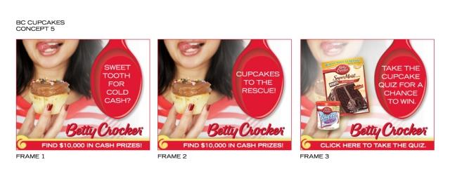 BC_Cupcakes_Storyboard_5