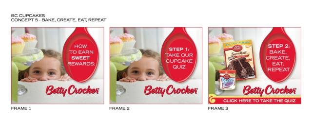 BC_Cupcakes_Storyboard_5b