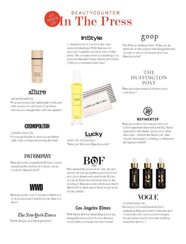 Beautycounter Press One Sheet-3